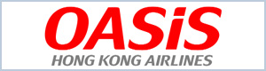 Oasis Hong Kong Airlines